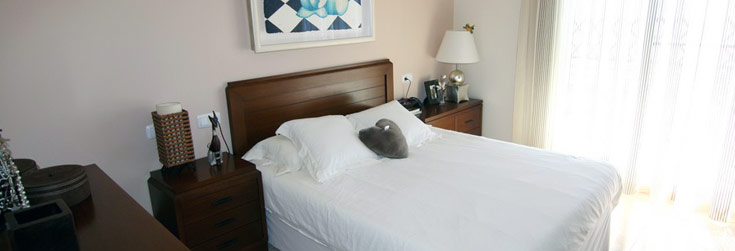 Viviendas Excelentes - Inmobiliaria en Denia