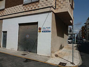 Comprar Local comercial Peñíscola