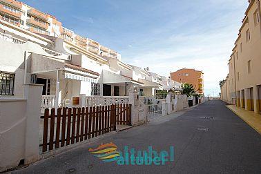 Property to buy Apartment Peñíscola