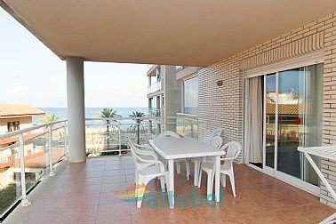 Property to buy Apartment Peñíscola