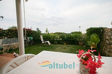 Property to buy Apartment Vinaròs