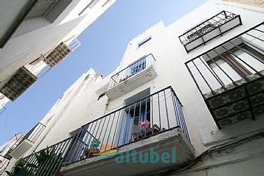 Comprar Casa Peñíscola
