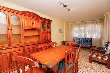 Comprar Apartamento Peñíscola