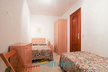 2704202113210_PEISCOLA-APARTAMENTO-DAVINCI-4A-7.jpg