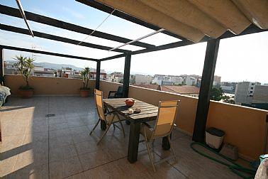 Comprar Apartamento Benicarló