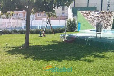 1205201715383_g_polideportivo.jpg