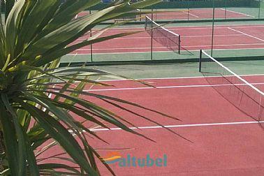 1205201715388_g_tenis.jpg